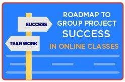 cheng li round 2 roadmap